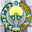 O`zbekiston Respublikasi <br>Prezidentining rasmiy veb-sayti