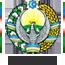 Ўзбекистон Республикаси Президентининг виртуал қабулхонаси